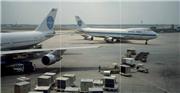 Peter Fischli & David Weiss - 800 Views of Airports, 2012.