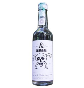 Jake & Dinos Chapman, Grappa from Hell, 2010