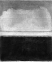 Ugo Rondinone. White Columns Print Portfolio (2013)