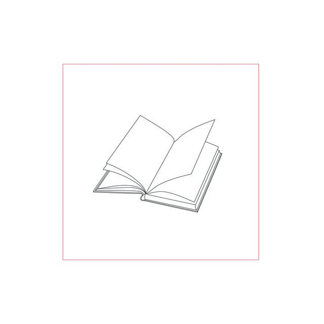 Michael Craig-Martin, Book, 2015