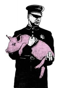 Dolk, Pig, 2010