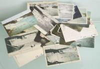 Zoe Leonard, Postcard Edition, 2012