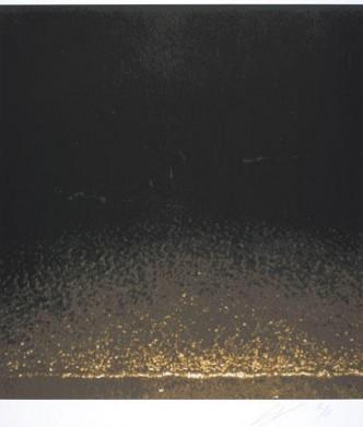 Luc Tuymans, Shore, 2005