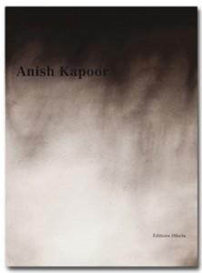 Anish Kapoor, Anish Kapoor, 2011