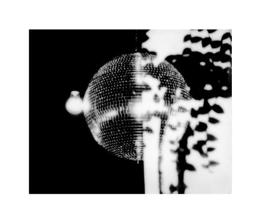 Anri Sala, IMMA print, 2012