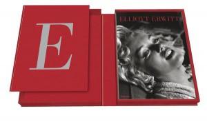 Elliott Erwitt, XXL Collector's Edition, 2012.