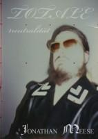 Jonathan Meese - Totale Neutralität, 2008