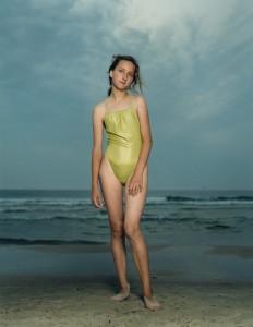 "Rineke Dijkstra, Collector's Edition ""Portraits"", 2005."