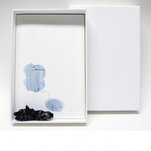 Terence Koh - Terence Koh (catalogue limited edition), 2007.
