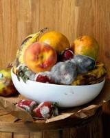 Roe Ethridge, Old Fruit, 2010