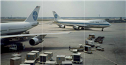 Peter Fischli & David Weiss - 800 Views of Airports, 2012.