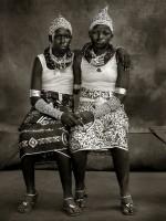 Albert Watson photographs - 13 editions from Deichtorhallen