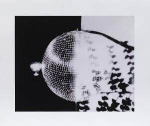 Anri Sala - Untitled Halves (II), 2012.