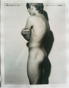Collier Schorr, (Title TBA), 2012.