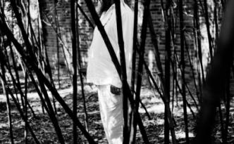 Anton Corbijn, Ai Weiwei 2012, 2013.
