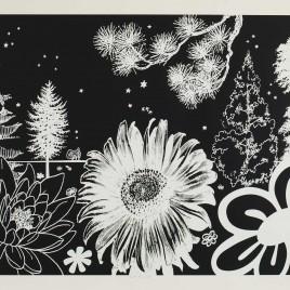 Paul Morrison prints - 3 new prints - Out Now