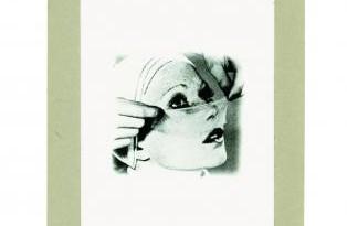 Annette Messager, Les Tortures Volontaires, 1972-2013.