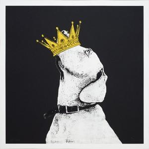 DOLK, Crown, 2013.