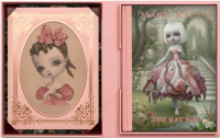 Mark Ryden, Special Edition The Gay 90's, 2013.