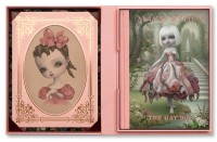 Mark Ryden, Gay 90's (special edition), 2013.