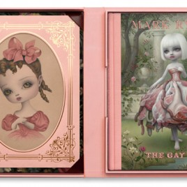 Mark Ryden Special Edition - The Gay 90s - Out Now