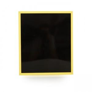 Gary Hume, 1000 Windows, 2013.