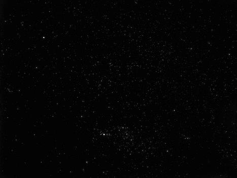 Marine Hugonnier, The sky the night we walked on the moon, 2013.