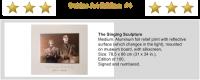 Golden Art Edition #4 - Gilbert & George