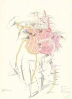 Jorinde Voigt, Situationsstudie IX, 2013