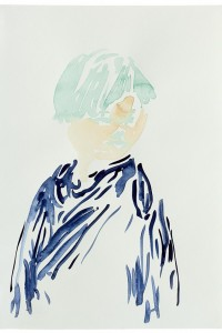 Takehito Koganezawa, Untitled 35, 2013