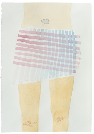 Takehito Koganezawa, Untitled 40, 2013