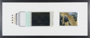 Golden Art Edition: Slater Bradley (6)