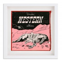 Faile, Under Western Skies