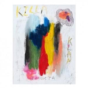 Harmony Korine, Killa Klan, 2014.