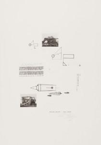 Carlos Garaicoa, Untitled, 2001