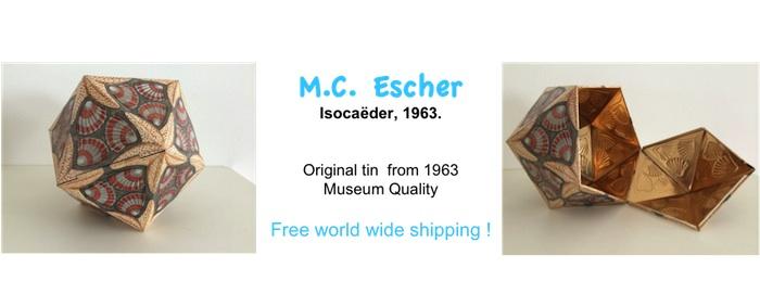 MC_Escher_tin
