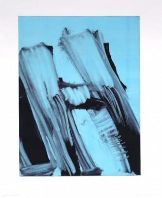 Matias Faldbakken - Variation #11