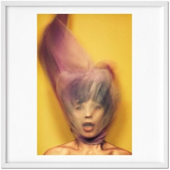 Taschen - The Rolling Stones Art Edition No. 1–75- David Bailey