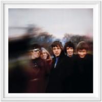 Taschen - The Rolling Stones Art Edition No. 151–225- Gered Mankowitz