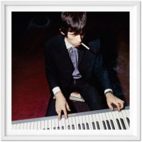 Taschen - The Rolling Stones Art Edition No. 76–150- Bent Rej