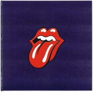 Taschen - The Rolling Stones