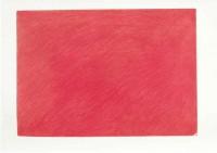 Anrulf Rainer, Restecke, 1971/72, 2014