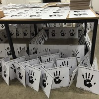 Malcolm Middleton and David Shrigley 'Music And Words' Album