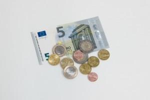 Darren Bader, 11.62 EUR, 2014
