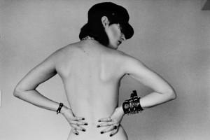 Anton Corbijn, Siouxsie Sioux - Kyoto 1982, 2015