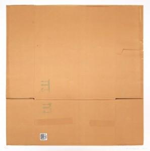 Matias Faldbakken, Box 0, 2014