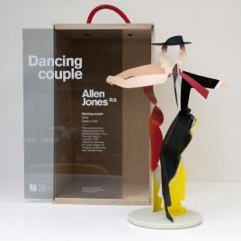 Private Sales - Allen Jones - Dancing Couple (Maker's Edition)