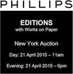 Phillips Editions
