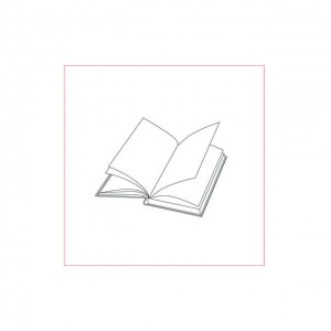 Michael Craig-Martin, Book, 2015