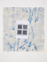 Tobias Madison, Untitled, 2015